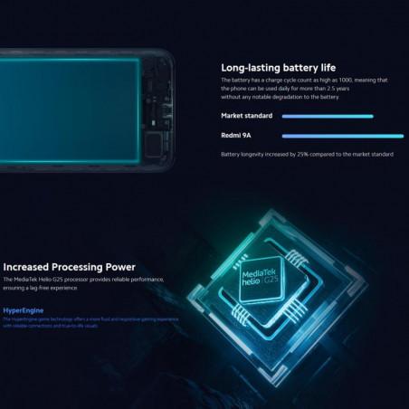 Karl Lagerfeld Samsung Galaxy S10e Ikonik Full Body PC/TPU Case Black