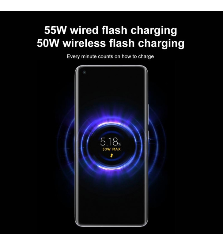 Swissten 10W Wireless charger with USB-C 1.5m cable White