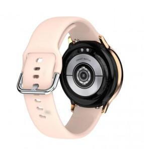 Platinet PMGC10A Stereo Bluetooth Wireless Speaker with / Alarm clock  / FM Radio / Hands-free / 10W / AUX / USB / MicroSD / Bla