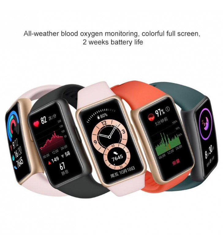 Mocco Deer Case Silikona Apvalks Priekš Apple iPhone XR Zils (EU Blister)