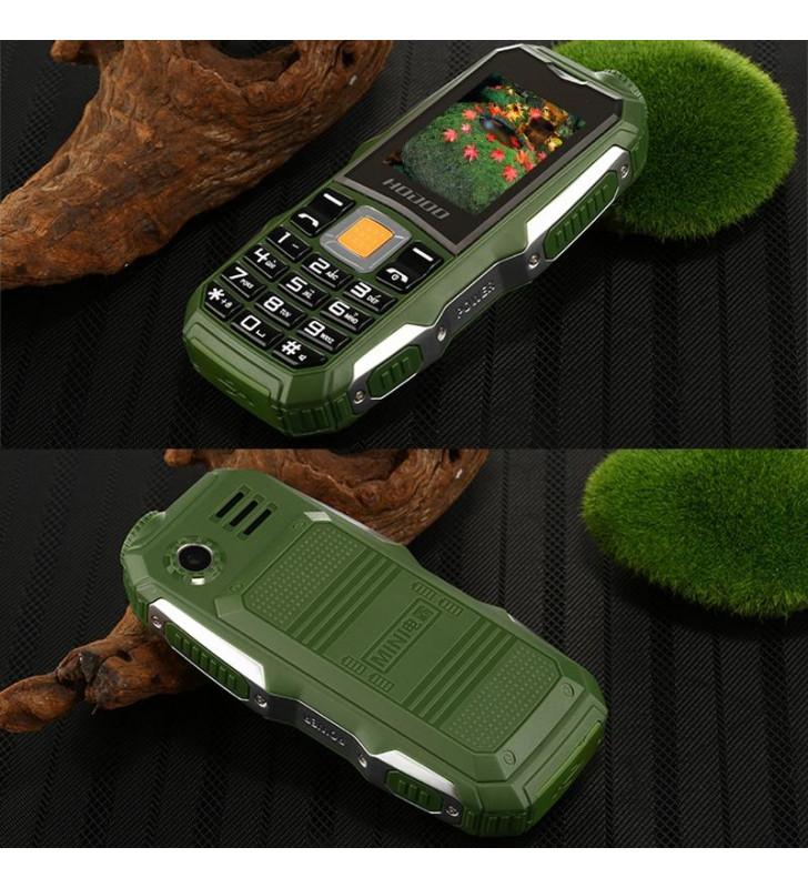 Samsung Galaxy A41 4/64GB White