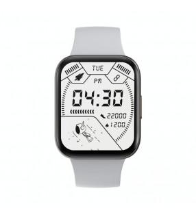 """CAR GPS NAVIGATION SYS 6""""/GO PR. 6250 1PL6.002.12 TOMTOM"""
