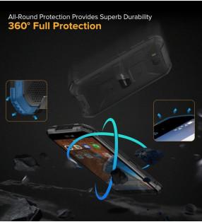 "HDD|SEAGATE|IronWolf Pro|6TB|SATA 3.0|256 MB|7200 rpm|3,5""|ST6000NE000"