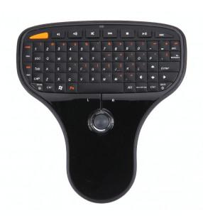 Hearing Amplifier Grey/La131602 Lanaform