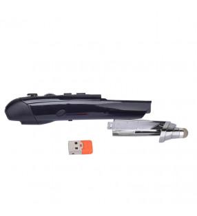 LAMINATOR POUCH GLOSSY/A6 125 100PCS 5307201 FELLOWES