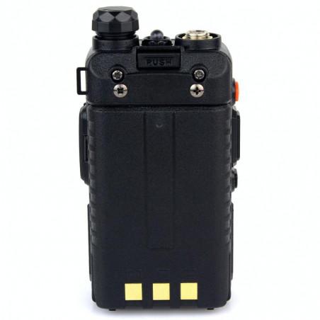 Sparco SK500i black (SK500IBK) Max 18 Kg