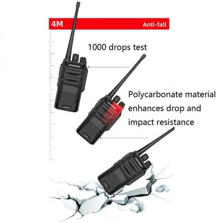 MyPhone Maestro Dual black